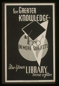 Books knowledge