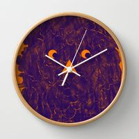 http://society6.com/RudideWetStudio/wall-clocks
