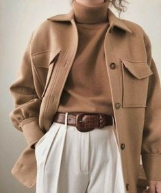 Fashion Tips Outfits .Fashion Tips Outfits Aesthetic Fashion, Aesthetic Clothes, Look Fashion, Korean Fashion, Winter Fashion, Fashion Outfits, Aesthetic Girl, Travel Outfits, French Fashion
