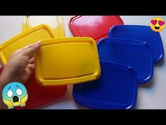 Diy Crafts Hacks, Diy And Crafts, Pet Bottle, Recycle Plastic Bottles, Sisal, Bottle Crafts, Rubber Duck, Minions, Things That Bounce