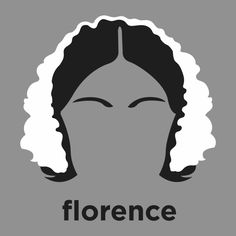 Florence Nightingale: Florence Nightingale: celebrated English social reformer and statistician, and the founder of modern nursing who came to prominence during the Crimean War