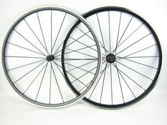 91.20$  Buy now - http://alihxa.worldwells.pw/go.php?t=32400521062 - high end Road hub one pair completed alloy cycle road wheel set front and rear KINLIN  XR300 light spoke 91.20$