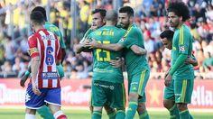 Resumen y goles del Girona - Cádiz (1-2), de la Liga 1|2|3 http://www.sport.es/es/noticias/segunda-division/cadiz-sorprende-girona-fortin-5910539?utm_source=rss-noticias&utm_medium=feed&utm_campaign=segunda-division