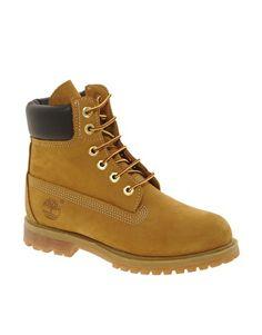 15 Best Kicks images | Boots, Timberland boots, Timberland