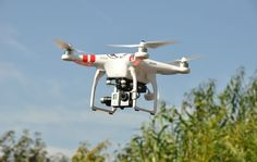 You have a Drone? Here are a few quick tips that will let you keep your drone in the air for the most amount of time possible. Latest Technology Updates, New Technology Gadgets, Drone Technology, Technology World, Medical Technology, Energy Technology, Drones, Drone Quadcopter, Drone Racer