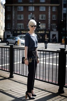 Kate Lanphear.in love with her style