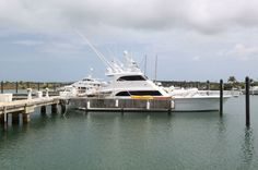 Buddy Davis 68 - http://boatsforsalex.com/buddy-davis-68/ -                                   US$ 950,000 Available now Year: 2000Length: 68'Engine/Fuel Type: SingleLocated In: Fajardo, Puerto RicoHull Material: FiberglassYW#: 76215-2685754Current Price: US$ 950,000  A very nice 68 Buddy Davis Enclosed bridge with CAT 3412 engine low ...