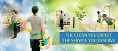 Do you need some extra help with your home or office Then call London Cleaners on 020 3397 3245 for a quote. Office Cleaning, Do You Need, Cleaning Service, You Deserve, Take Care Of Yourself, Quote, London, Summer, Quotation