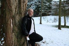 Natural Phenomena, A Good Man, Snow, Photoshoot, Photo And Video, Guys, Model, December, Instagram