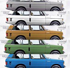 Range Rover V8, Range Rover Off Road, Landrover Range Rover, Range Rover Supercharged, Range Rover Classic, Land Rover Truck, Land Rover Defender Camping, Defender 110, 4x4