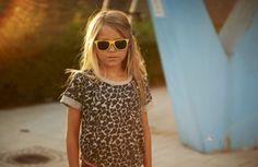 cute kids in cute clothes