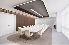 Buying Very Cheap Office Furniture Correctly Corporate Office Design, Office Table Design, Modern Office Design, Corporate Interiors, Workspace Design, Office Interiors, Corporate Offices, Office Designs, Creative Office