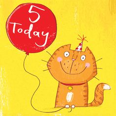 5 today | Flickr - Photo Sharing!