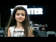 Angelina Jordan - Gloomy Sunday audition - Norway's Got Talent- english subtitles - YouTube