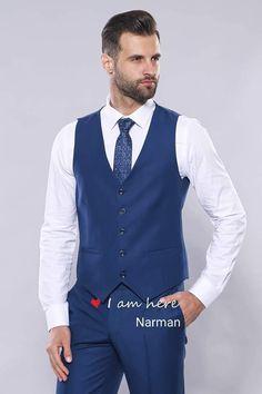 Suit Vest, Mens Suits, Victoria, Costumes, Jackets, Dresses, Fashion, Dress Suits For Men, Down Jackets