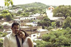 boda en Chiapa de Corzo, Chiapas,  Mexico