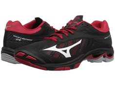 mizuno womens volleyball shoes size 8 queen jacket large kit