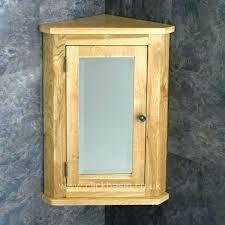 Related Image Room Corner Corner Cabinet Bathroom Medicine Cabinet