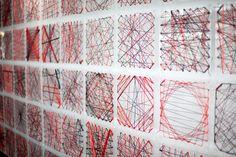 Grupo-CP-spAce-Arquitectura-Pentagono-Estudio-10
