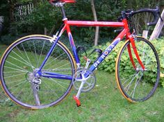 De Rosa Merak. Click image for more pictures, price and specs.