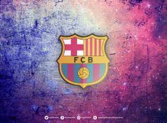 FC Barcelona • LigraficaMX 260114CTG(2) #ElFútbolNosInspira