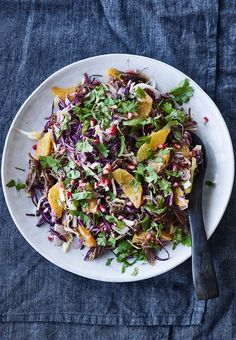 Feel Good Food, 20 Min, Parmesan, Sprouts, Cabbage, Salads, Dining, Vegetables, Decor