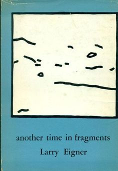 Another time in fragments