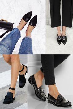 Sapato masculino   Tendência, Como usar e Onde Comprar