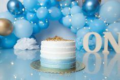 First Birthday Outfits Boy, Boys First Birthday Cake, 1st Birthday Photoshoot, Baby Birthday Cakes, Baby Boy Cakes, Boy Birthday Parties, Birthday Ideas, 1st Birthday Decorations Boy, Sunshine First Birthday