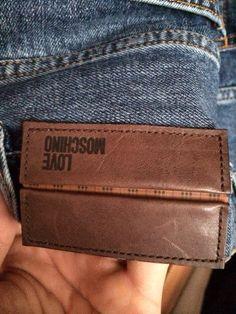 Kasivleatherlabel Turkey Garra, Tag Design, Label Design, Denim Man, Piel Natural, Label Tag, Leather Label, Denim Branding, Men's Jeans