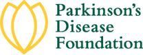 The PDF website has information to support people living with Parkinson's, including resources to help navigate financial, legal and employment issues. The website also has information for a national helpline staffed by a team of information specialists.
