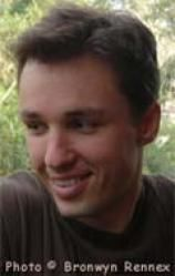 Check out this great interview with Zusak from Teen Reads (also a cool site worth checking out :)