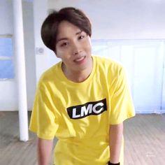 180222 [BANGTAN BOMB] j-hope & Jimin Dancing in Highlight Reel (Focus ver.) - BTS (방탄소년단) || #JHOPE #JIMIN #BTS