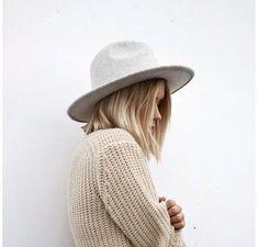 809c30a6d34fd 71 Desirable Hat Addiction images