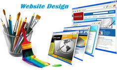 Alliance IT is one such leading and popular Website Designing Company in Delhi, India that has been doing excellent job in terms of creating most beautiful, appealing and business oriented websites for its worldwide clients. #WebsiteDesigningCompanyinDelhi #WebsiteDesignCompanyinindia