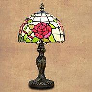 E26/E27 Contemprâneo Rústico/Campestre Tradicional/Clássico Característica Luminária de Mesa Luz de parede