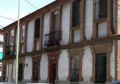 Tetuán de las Victorias: Ayer y Hoy de un barrio de Madrid   Urban Idade