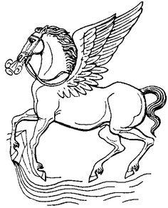 Google Image Result for http://www.arthursclipart.org/fairy/fairies/pegasus%25202.gif