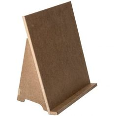 Caballete madera para Gran Pesebre Otoño Bethléem | venta online en HOLYART