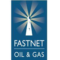 Fastnet: Onshore resource estimate highlight fresh catalysts in Morocco - http://www.directorstalk.com/fastnet-onshore-resource-estimate-highlight-fresh-catalysts-in-morocco/