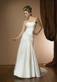 Wedding dress UK, wedding dress online, cheap wedding dress, discount wedding dress - Lunadress.co.uk