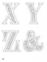 betűfiligran1.jpg