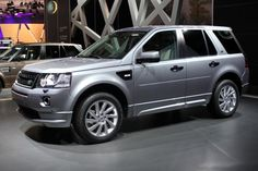 2013 Land Rover Freelander. Freelander 2, Land Rover Freelander, Range Rover Supercharged, Suv Cars, Car Pictures, Automobile, Land Rovers, Luxury, Classic