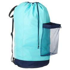 Laundry Bag Target Batik Laundry Bag Backpack  Laundry