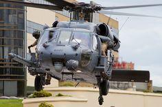 7399503068_cfa7a4f840_b | por LockheedMartin19