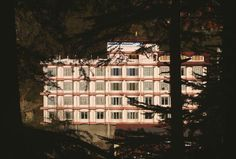 Here you can also get the best holiday packages help to plan your travel. Hotel Silverine shimla holiday package