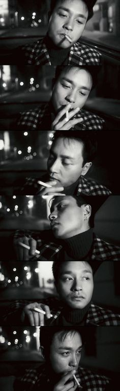 Happy Together Pretty Men, Beautiful Men, Vicky Christina Barcelona, Farewell My Concubine, Chungking Express, Leslie Cheung, Hong Kong Movie, Human Bean, Aesthetic Look