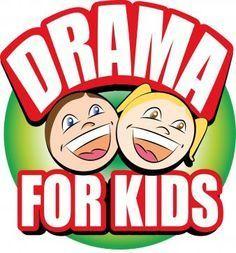 Range of Drama activities.