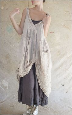 Gracie Sun Dress 306 Buckwheat Cream .01.jpg