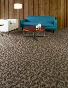 essence | 60754 | Shaw Contract Group Commercial Carpet and Flooring